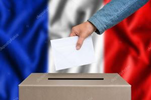 depositphotos_124477104-stock-photo-election-in-france-voting-at