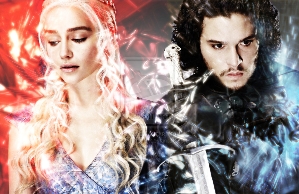 1428577332_jon_snow_and_daenerys_targaryen_by_popgirl21th-d65agvz
