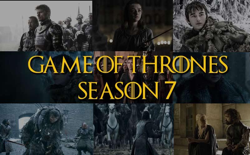 game-of-thrones-season-7