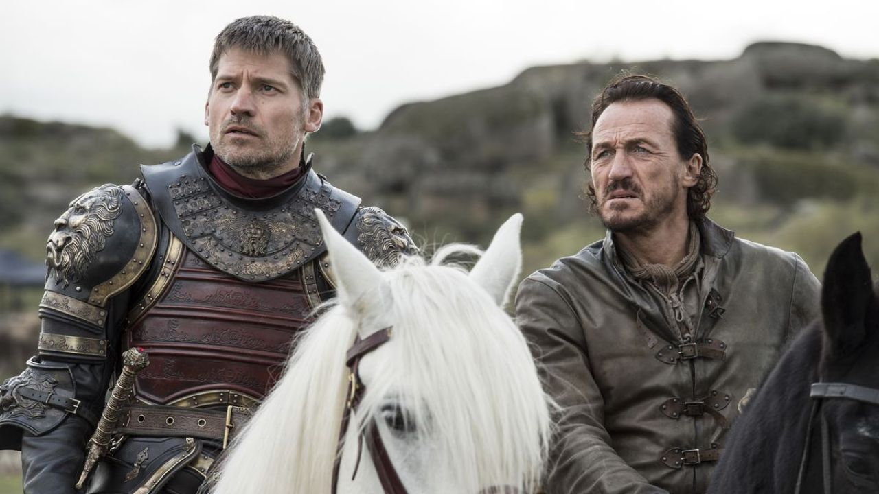 game-of-thrones-7x04-recensione-spoils-of-war-recensione-v7-34509-1280x16.jpg