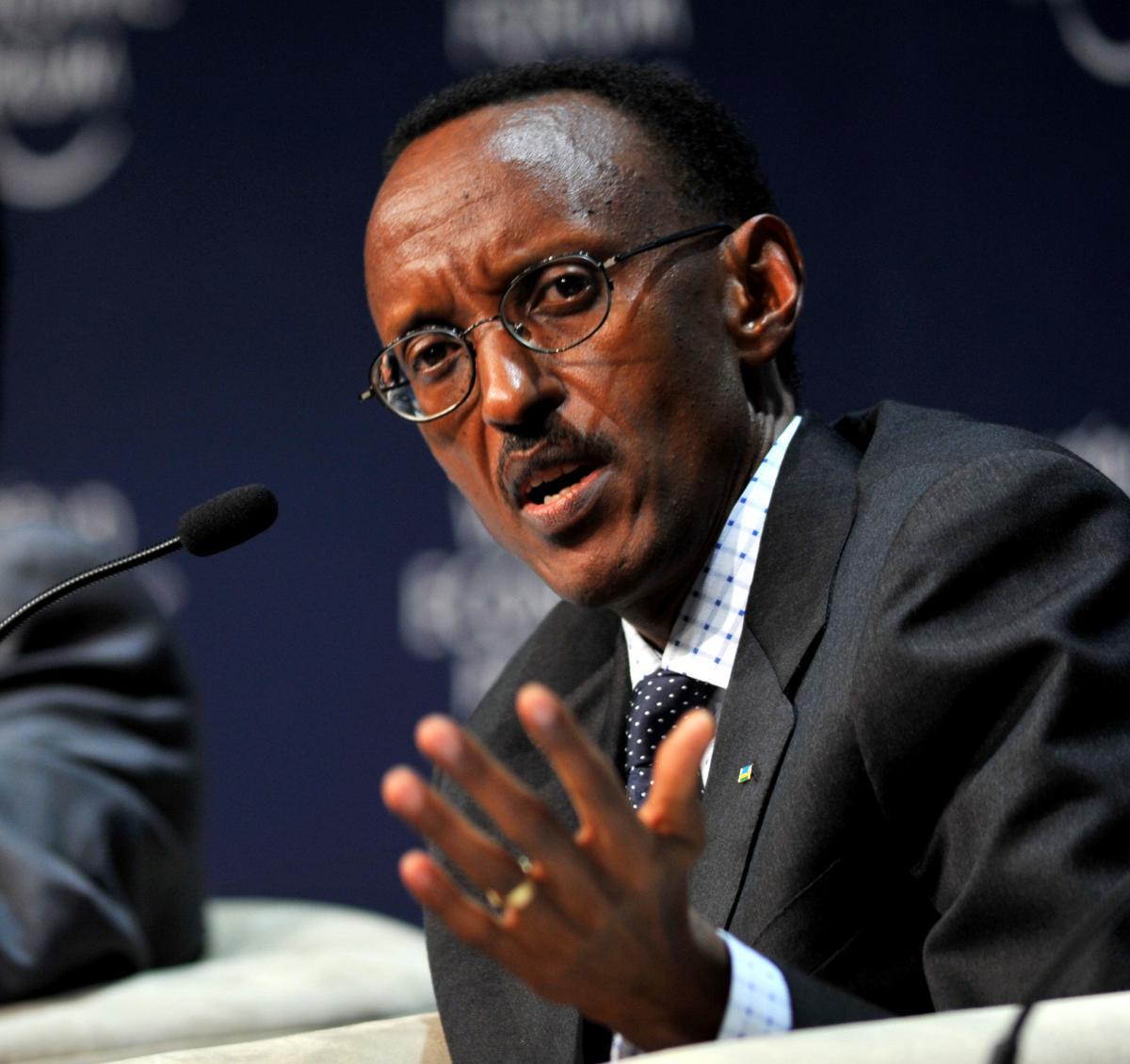 Kagame-pic-2.jpg