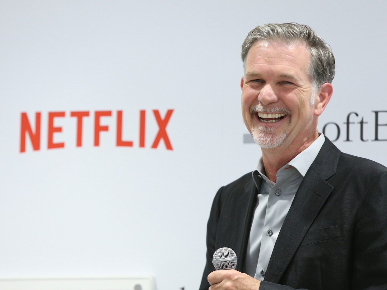 netflix-ceo-reed-hastings-favorite-netflix-show-is-a-hilarious-satire-you-should-probably-be-watching.jpg