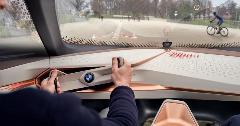 bmw-guida-autonoma-k90D--835x437@IlSole24Ore-Web