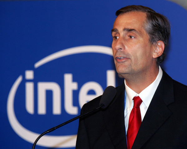 Intel-CEO-Brian-Krzanich-to-miss-revenue-target-this-year