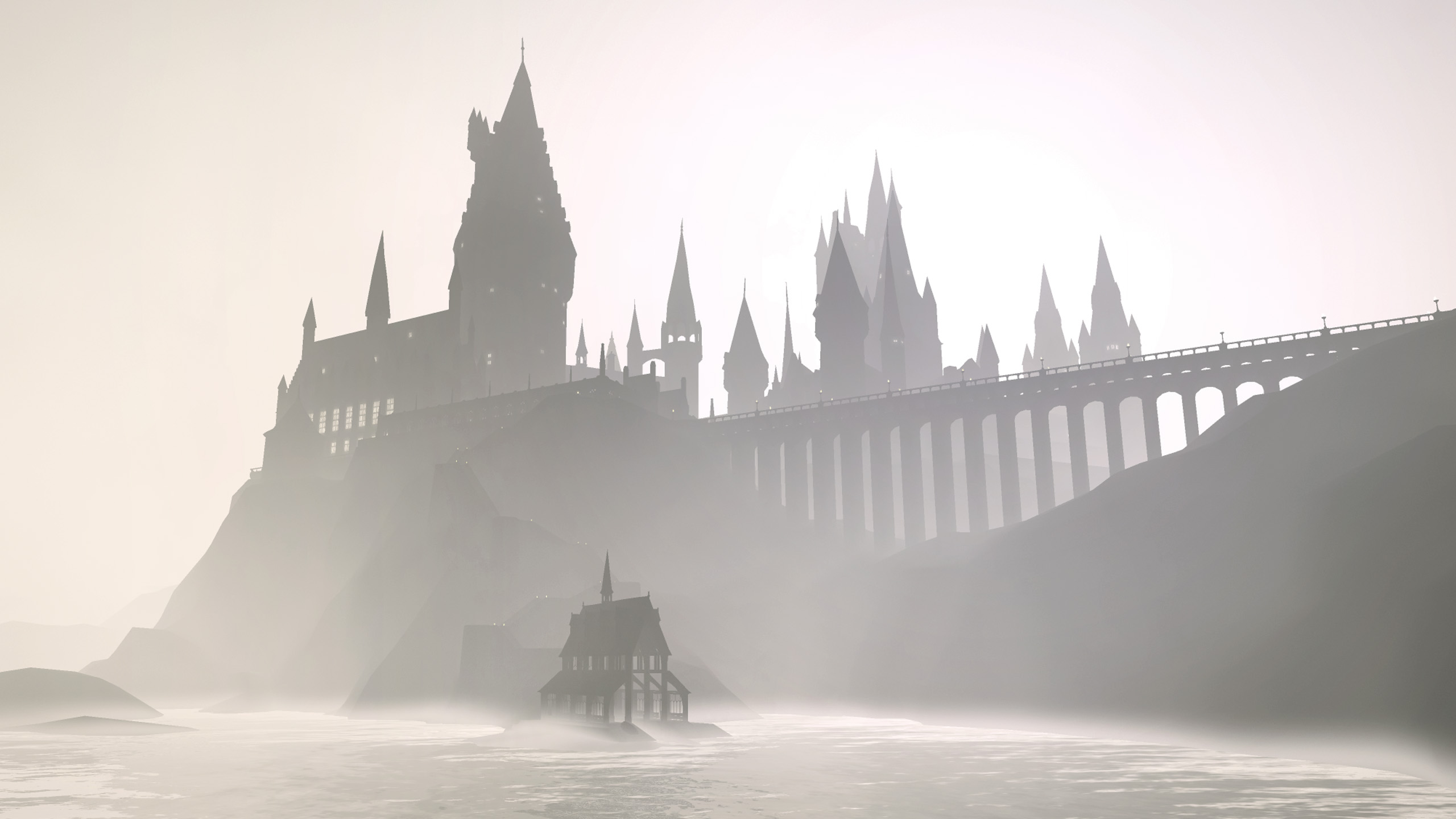pottermore - 19 anni dopo back to hogwarts