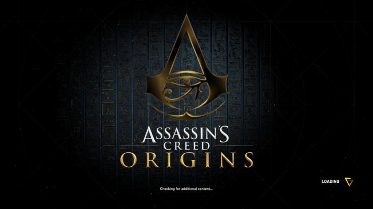 Assassins-Creed-Origins-Screenshot-2017.10.26-13.58.41.46-740x416.png