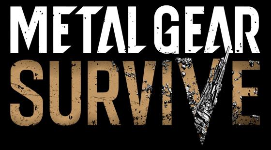 logo_survive.png