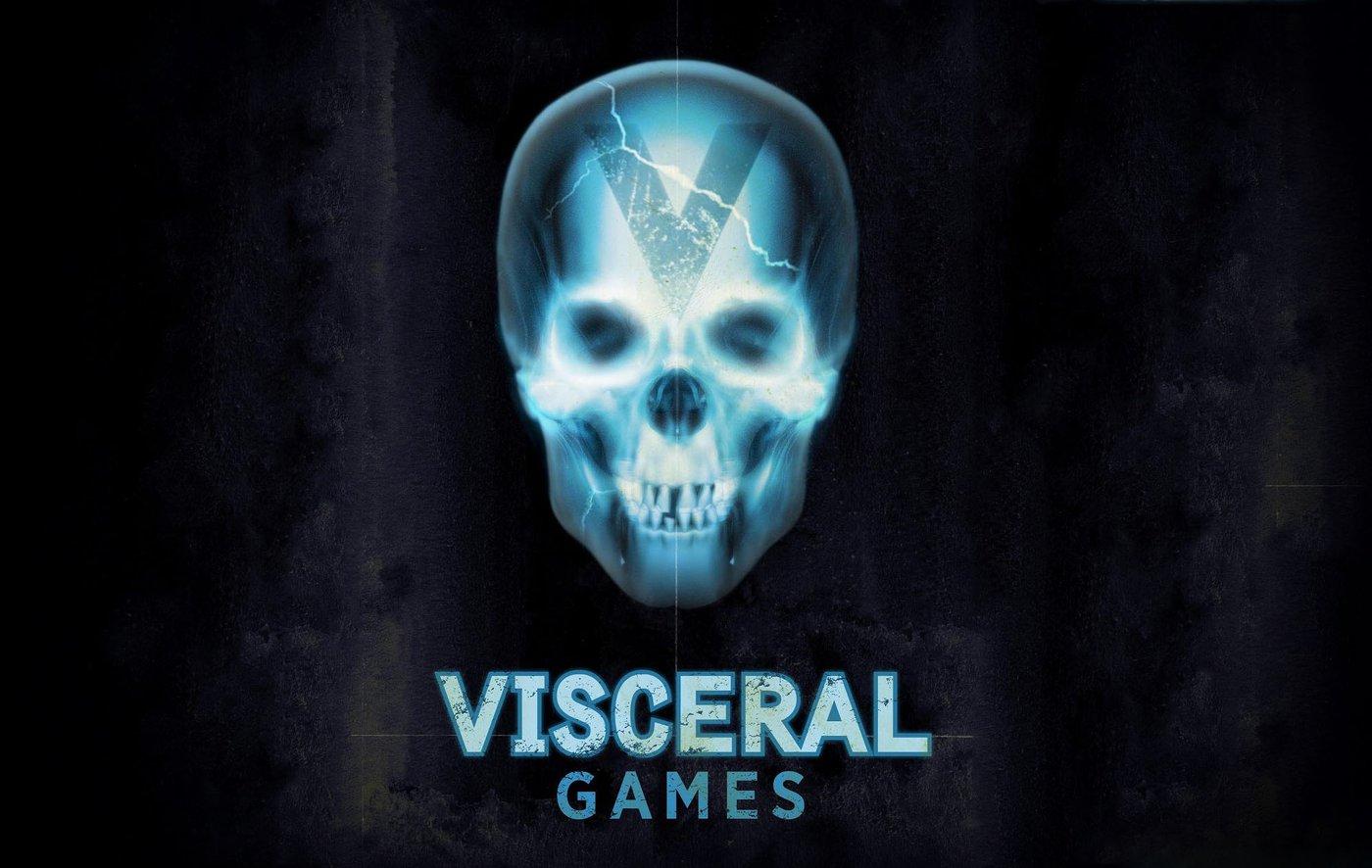 Visceral-Games.jpg