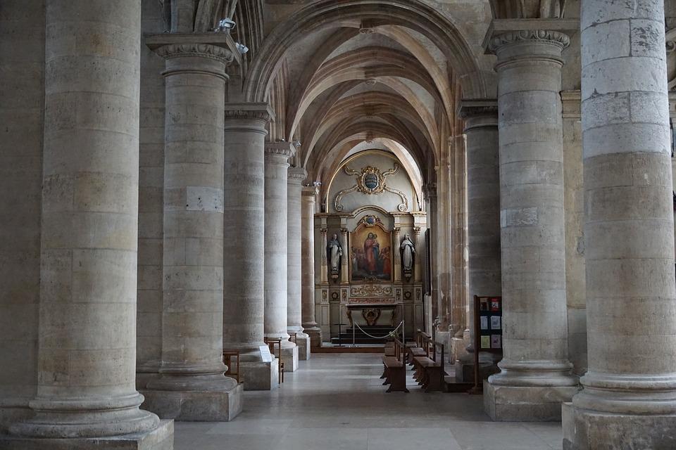church-1794602_960_720