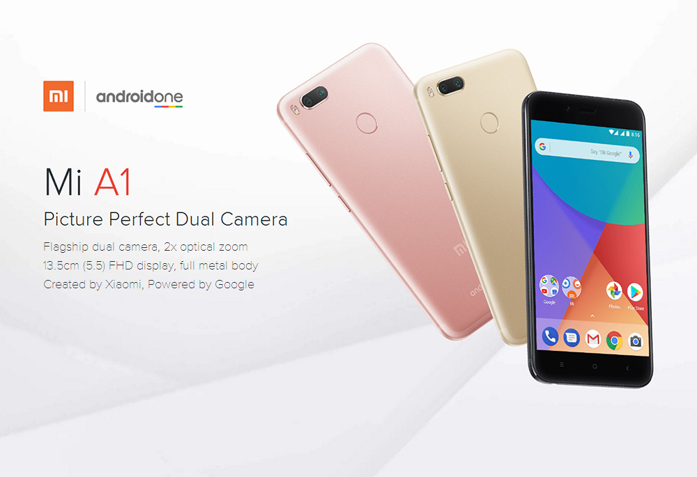Global-Version-Xiaomi-Mi-A1-5-5-Inch-4GB-64GB-Smartphone-Black-20170906165445362.jpg