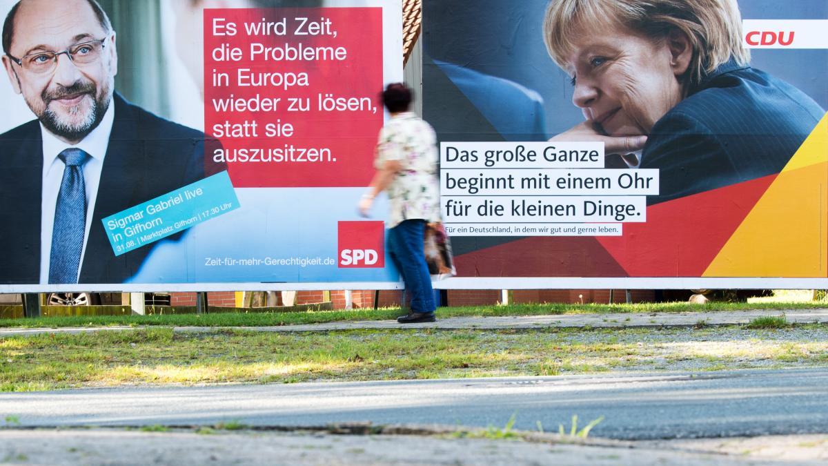 Germania 2.jpg