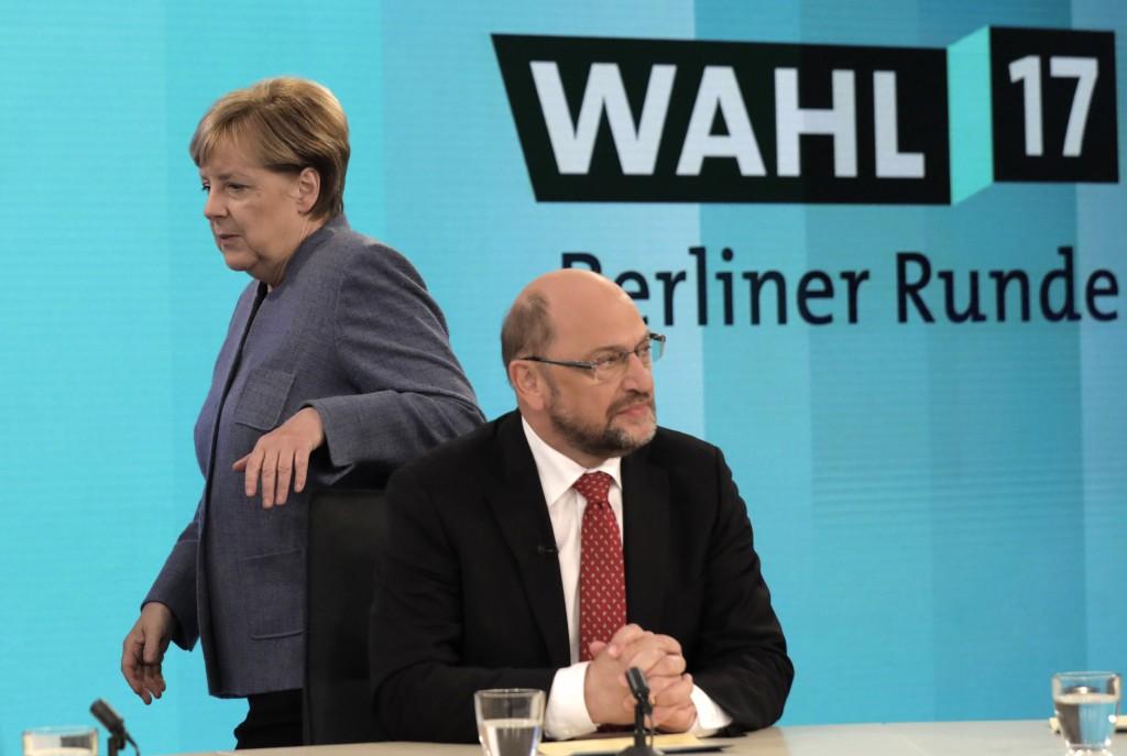 Germania 3.jpg