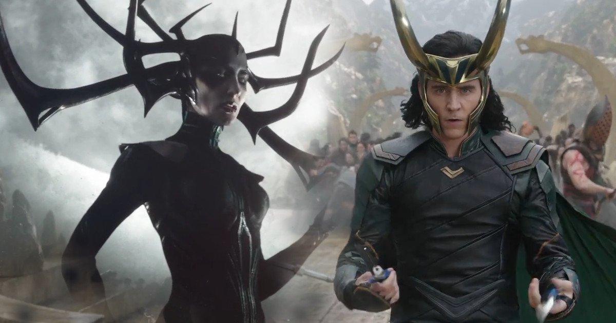 Hela - Loki.jpg